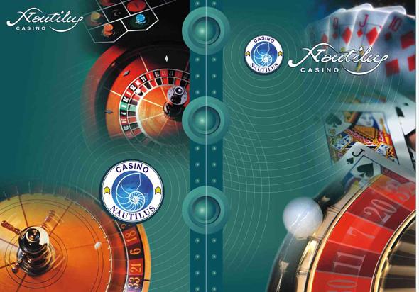 Интернет казино как создать